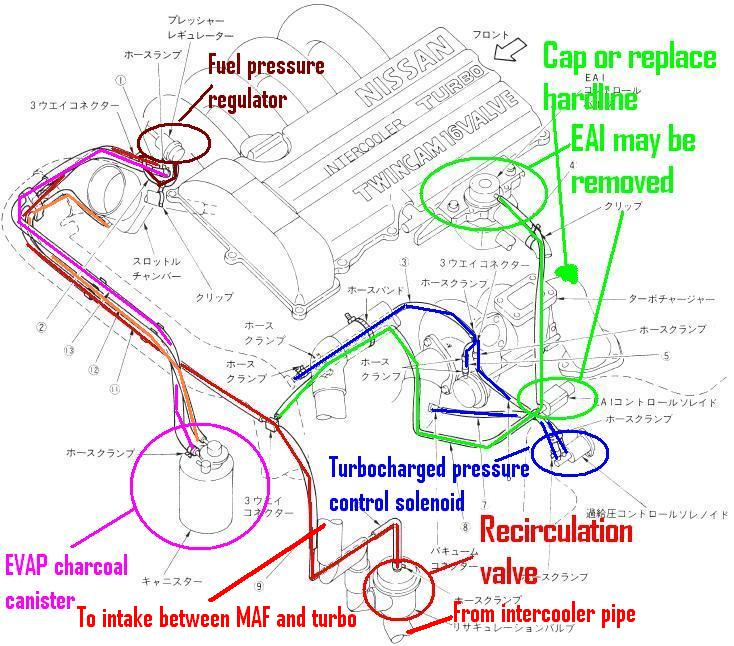 nissan s13 wiring diagram get free image about wiring diagram