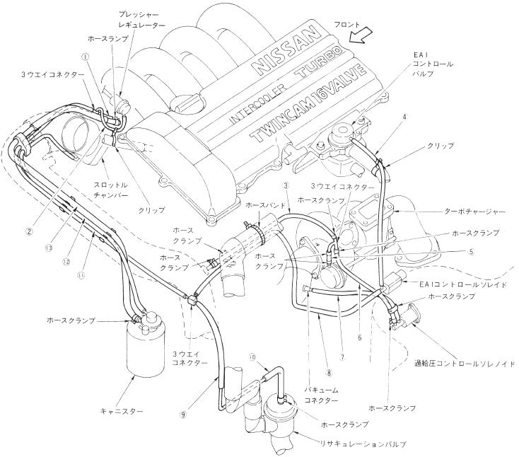 s14 sr20det wiring diagram free wiring diagram images