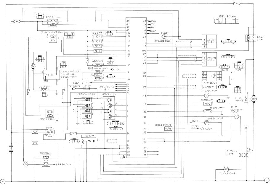 2003 nissan xterra air conditioning diagram  2003  get free image about wiring diagram